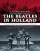 <b>Jan-Cees ter Brugge, Henk van Gelder, Lucas  Ligtenberg</b>,The Beatles in Holland