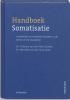 ,Handboek Somatisatie