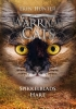 Erin  Hunter,Spikkelblads Hart