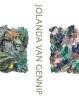 <b>Rob  Smolders</b>,Jolanda van Gennip - saturation/lightness