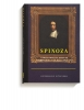 <b>Baruch de Spinoza</b>,Verhandeling over de verbetering van het verstand