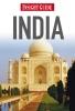 <b>India</b>,