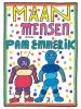 Pam  Emmerik,Maanmensen