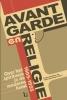 Avant-garde en religie,over het spirituele in de moderne kunst, 1905-1955