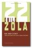 Emile  Zola,Hoe men sterft