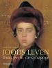 <b>Edward van Voolen</b>,Joods Leven. Thuis en in de synagoge.