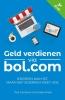 <b>Tina  Gosravani, Sander  Roex</b>,Geld verdienen via bol.com