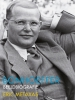 Eric  Metaxas,Bonhoeffer