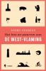 <b>Geert  Stadeus</b>,Het hoe en waarom van... De West-Vlaming