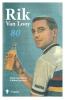 <b>Mark  Vanlombeek, Robert  Janssens</b>,Rik Van Looy 80