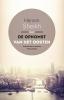 <b>Haroon  Sheikh</b>,De opkomst van het Oosten - Eurazi� en de nieuwe wereldorde