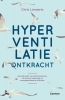 <b>Chris  Lenaerts</b>,Hyperventilatie ontkracht