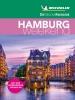 ,Hamburg weekend