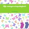 Elisa  Margaret ,Mijn zwangerschapsdagboek