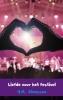 <b>H.M.  Klaassen</b>,Liefde voor het festival