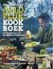 <b>Edwin  Flores</b>,Het wildpluk kookboek