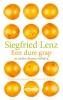 Siegfried  Lenz,Een dure grap