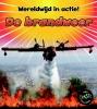 Staniford  Linda ,De brandweer, Wereldwijd in actie