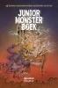 <b>Nico  De Braeckeleer, Kris Van der Sande, Tom  Bergs, Hanne  Goorickx</b>,Het junior monsterboek 7