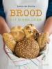 Levine van Doorne,Brood uit eigen oven