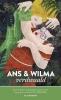 <b>Alice  Reijs, Ariane van Vliet</b>,Ans & Wilma verdwaald