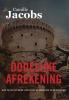 Camille  Jacobs ,Dodelijke Afrekening