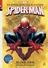 ,Spider-man
