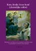 <b>A. Bon  Rue</b>,Kom, kindje Jezus kom!          (christelijke editie)