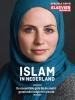 ,<b>Islam in Nederland</b>