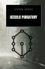 Stefan Groen ,Icecold purgatory