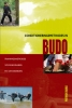 <b>Patrick  Baas</b>,Conditioneringsmethodes in Budo