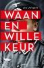 <b>J.T.B.  Jansen</b>,Waan en Willekeur