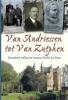 ,Van Andriessen tot Van Zutphen