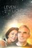 Lilian  Ferru ,Leven met het Licht aan