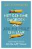 <b>Sue Townsend</b>,Het geheime dagboek van Adrian Mole 13 3/4 jaar