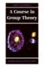 J. F. Humphreys A Course in Group Theory