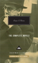 O`Brien, Flann The Complete Novels