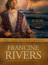 Rivers, Francine The Scribe