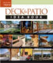 Stillman, Julie Taunton Home Deck & Patio Idea Book