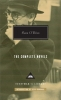 O'Brien, Flann                ,  Donohue, Keith,The Complete Novels