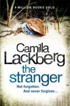 Camilla Lackberg The Stranger