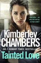 Kimberley Chambers Tainted Love