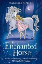 Nabb, Magdalen Enchanted Horse