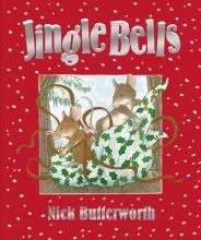 Butterworth, Nick Jingle Bells