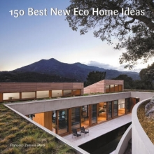 Mola, Francesc Zamora 150 Best New Eco Home Ideas