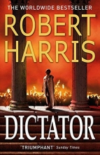 Harris, Robert Dictator