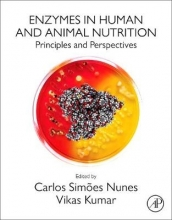Carlos Nunes,   Vikas Kumar Enzymes in Human and Animal Nutrition