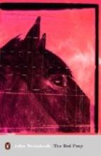 Steinbeck, John Red Pony