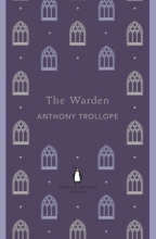 Trollope, Anthony Warden