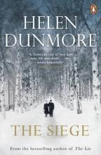 Dunmore, Helen Siege